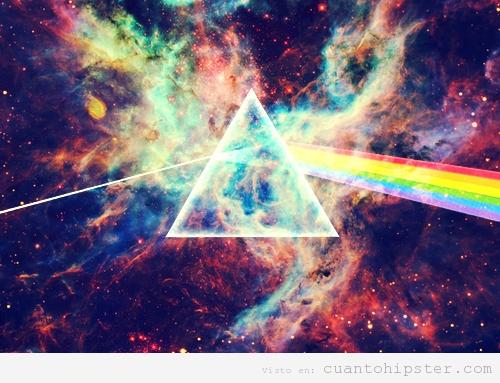 tabla-elementos-hipsters-cosmos-triangulo-arcoiris
