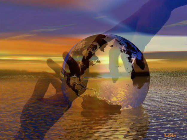 1352522246_454938273_1-Orientacion-psiquica-mistica-para-obtener-amor-prosperidad-dinero-negocio-y-salud-Santa-Fe