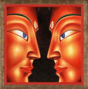maitreya_face_to_face