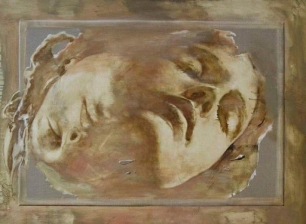Mujer-pinturas-kush-vladimir-nuevas-10DUALIDAD-e1349642064954